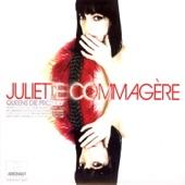 Juliette Commagere - Berceuse