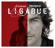 Ligabue - Primo tempo (Deluxe Album with Booklet)