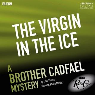 Brother Cadfael Mysteries: Dead Man's Ransom (BBC Radio