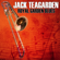 Milenburg Joys - Jack Teagarden
