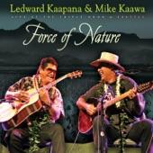 Led Kaapana & Mike Kaawa - Killing Me Softly