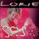 Lorie S.O.S (Version raggaton) - Lorie