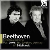 BBC Symphony Orchestra - Piano Concerto No. 2, Op. 19 in B-Flat Minor : II. Adagio