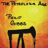 Philip Gibbs - The Petroleum Age
