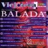 Viejoteca de Balada
