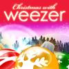 Christmas With Weezer - EP - Weezer