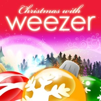 Weezer Covers The Cars