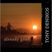Tony Denikos - Big Easy Down