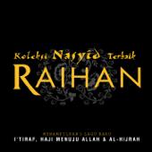 Download I'tiraf - Raihan Mp3 and Videos