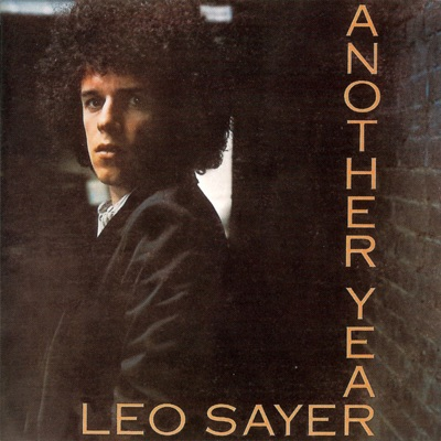 Another Year - Leo Sayer