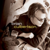 Brian Culbertson - Someone (Bonus Mix) artwork