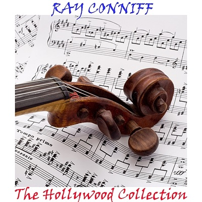 The Hollywood Collection - Ray Conniff