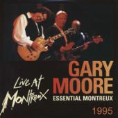 Essential Montreux 1995