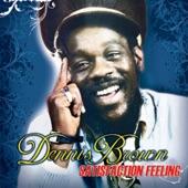 Dennis Brown - Unite Brotherman