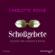 Charlotte Roche - Schoßgebete