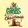 Joe Gibbs Reggae Christmas - The Joe Gibbs Family of Artists