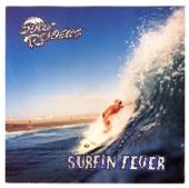 Surfin' Fever