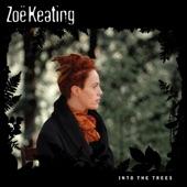 Zoë Keating - Optimist
