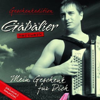 Mountain Man Von Andreas Gabalier Bei Apple Music
