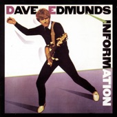 Dave Edmunds - Don't You Double