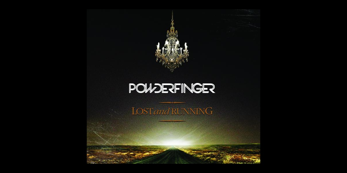Lost And Running Single By Powderfinger On Apple Music