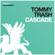Cascade - Tommy Trash