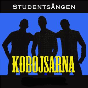 Kobojsarna - Studentsången