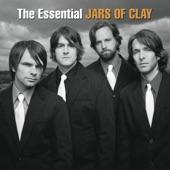 Jars of Clay - Little Drummer Boy