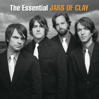 The Essential Jars of Clay - Jars Of Clay