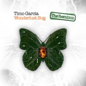 Timo Garcia feat. Amber Jolene - The Morning A feat. er