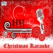 Christmas Karaoke - a Three Disc Celebration