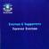 Everton F. C. Spirit of the Blues - Everton F. C.