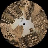 Filastine - Opium Den (Jahcoozi Remixes Desordenador)