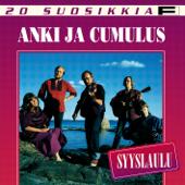 20 Suosikkia: Syyslaulu