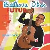 Beethova Obas - Bravo Manman