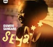 Oumou Sangaré - Mogo Kele