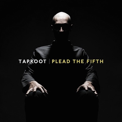 Plead the Fifth - Taproot