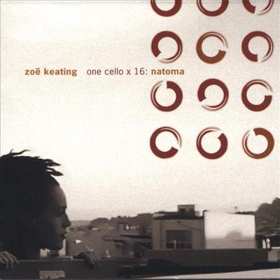 Sun Will Set - Zoë Keating song