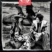 The White Stripes - Rag and Bone