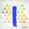 Mac Miller - Blue Slide Park  artwork