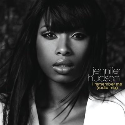 I Remember Me - Single - Jennifer Hudson