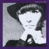 Comme à la radio - Brigitte Fontaine