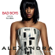 Alexandra Burke - Bad Boys (feat. Flo Rida)
