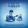 Ipanapa Iltalaulut - Various Artists