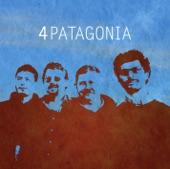 Patagonia 4 - Muchacha