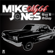 Mike Jones featuring Bun B & Snoop - My 64 (Radio Edit) [feat. Bun B & Snoop]