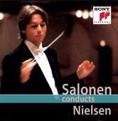 Swedish Radio Symphony Orchestra, Esa-Pekka Salonen & Swedish Radio Chorus - Aladdin Suite 2. Aladdin's Dream And Dance Of The        Morning Mists