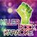 Eye of the Tiger (In the Style of Survivor) [Karaoke Instrumental Version] - Sing It Back