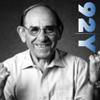 Yogi Berra - Yogi Berra at the 92nd Street Y (Unabridged)  artwork