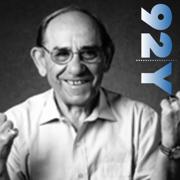 Yogi Berra at the 92nd Street Y (Unabridged)